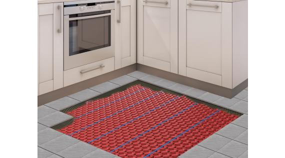 dcm-en-cocina