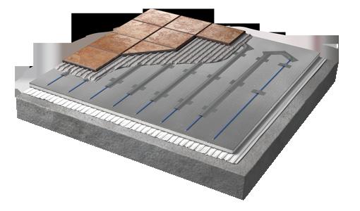 muestra-calefacción-piso-radiante-dws