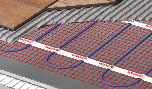 detalle-de-malla-térmica-adhesiva
